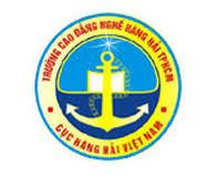 Thông Tin Tuyển Sinh Cao đẳng nghề Hàng Hải TP HCM