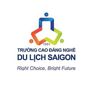 Thông Tin Tuyển Sinh Trường Cao Đẳng Nghề Du lịch Sài Gòn