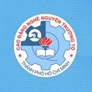 Cao đẳng nghề Nguyễn Trường Tộ Tuyển Sinh 2020