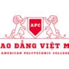 Trường Cao Đẳng Nghề Việt Mỹ Tuyển Sinh