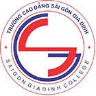Thông Tin Tuyển sinh Trường Cao Đẳng Nghề Sài Gòn Gia Định