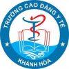 cao-dang-y-te-khanh-hoa (1) (1)