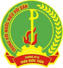 Thông Tin Tuyển Sinh Trường Sĩ Quan Lục Quân 1