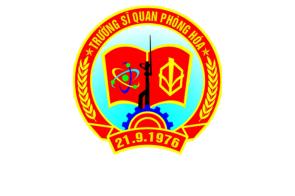Thông Tin Tuyển Sinh Trường Sĩ Quan Phòng Hóa 2021