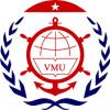 Cao dang nghe VMU tuyen sinh