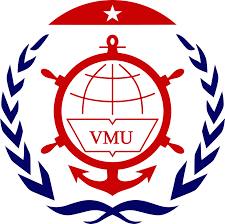 Thông Tin Tuyển Sinh Trường Cao Đẳng Nghề VMU 2020