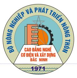 Thông Tin Tuyển Sinh Trường Cao Đẳng Nghề Cơ Điện Và Xây Dựng Bắc Ninh Năm 2020