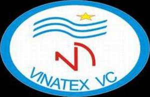 Thông Tin Tuyển Sinh Cao Đẳng Nghề Kinh Tế - Kỹ Thuật Vinatex