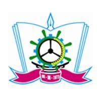 Thông Tin Tuyển Sinh Trường Cao Đẳng Nghề Số 13 - Bộ Quốc Phòng Năm 2020