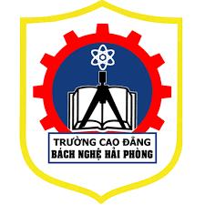 Thông Tin Tuyển Sinh Trường Cao Đẳng Nghề Bách Nghệ Hải Phòng Năm 2020