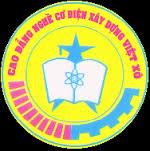 Thông Tin Tuyển Sinh Trường Cao Đẳng Nghề Cơ Điện Xây Dựng Việt - Xô Năm 2020