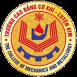 Thông Tin Tuyển Sinh Trường Cao Đẳng Nghề Cơ Điện Và Luyện Kim Thái Nguyên Năm 2020