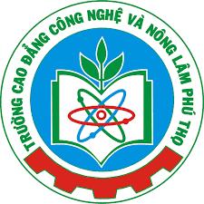 Thông Tin Tuyển Sinh Trường Cao Đẳng Nghề Công Nghệ Và Nông Lâm Phú Thọ Năm 2020