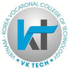 Thông Tin Tuyển Sinh Trường Cao Đẳng Nghề Công Nghệ Việt - Hàn Bắc Giang Năm 2020