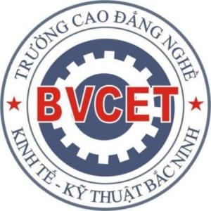 Thông Tin Tuyển Sinh Trường Cao Đẳng Nghề Kinh Tế - Kỹ Thuật Bắc Ninh Năm 2020
