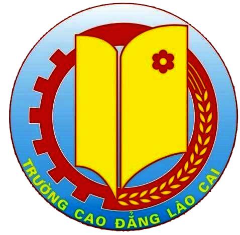 Thông Tin Tuyển Sinh Trường Cao Đẳng Nghề Lào Cai Năm 2020