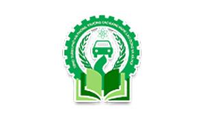 Thông Tin Tuyển Sinh Trường Cao Đẳng Nghề Lao Động - Xã Hội Hải Phòng 2020
