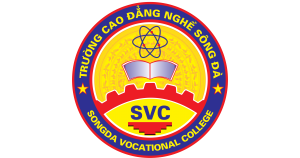 Thông Tin Tuyển Sinh Trường Cao Đẳng Nghề Sông Đà Năm 2020