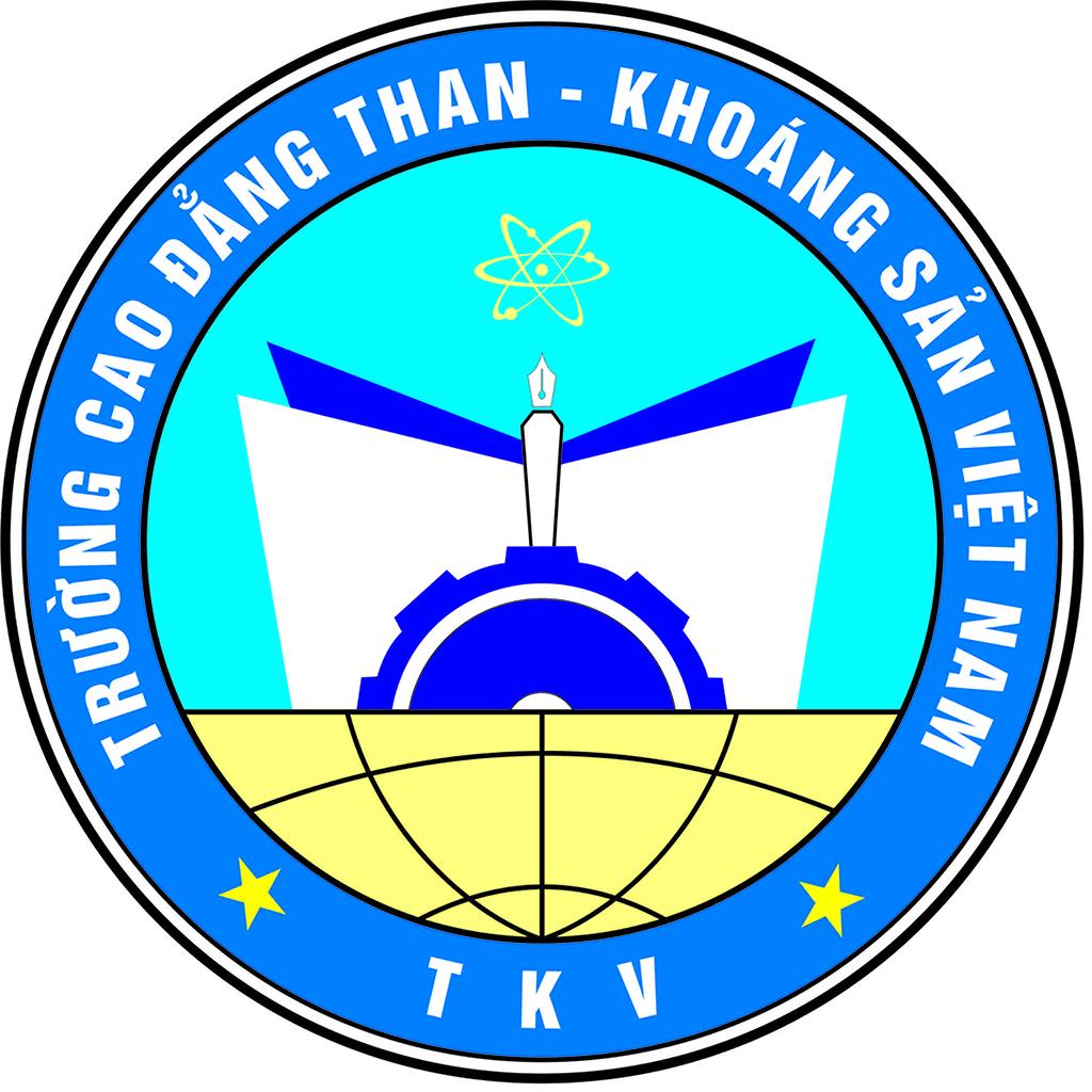 Thông Tin Tuyển Sinh Trường Cao Đẳng Nghề Than - Khoáng Sản Việt Nam Năm 2020