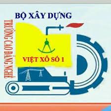 Thông Tin Tuyển Sinh Trường Cao Đẳng Nghề Việt Xô Số 1 Năm 2020