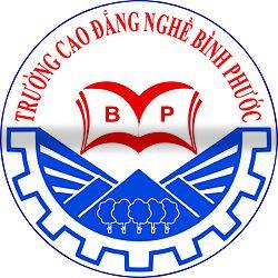 Thông Tin Tuyển Sinh Trường Cao Đẳng Nghề Bình Phước