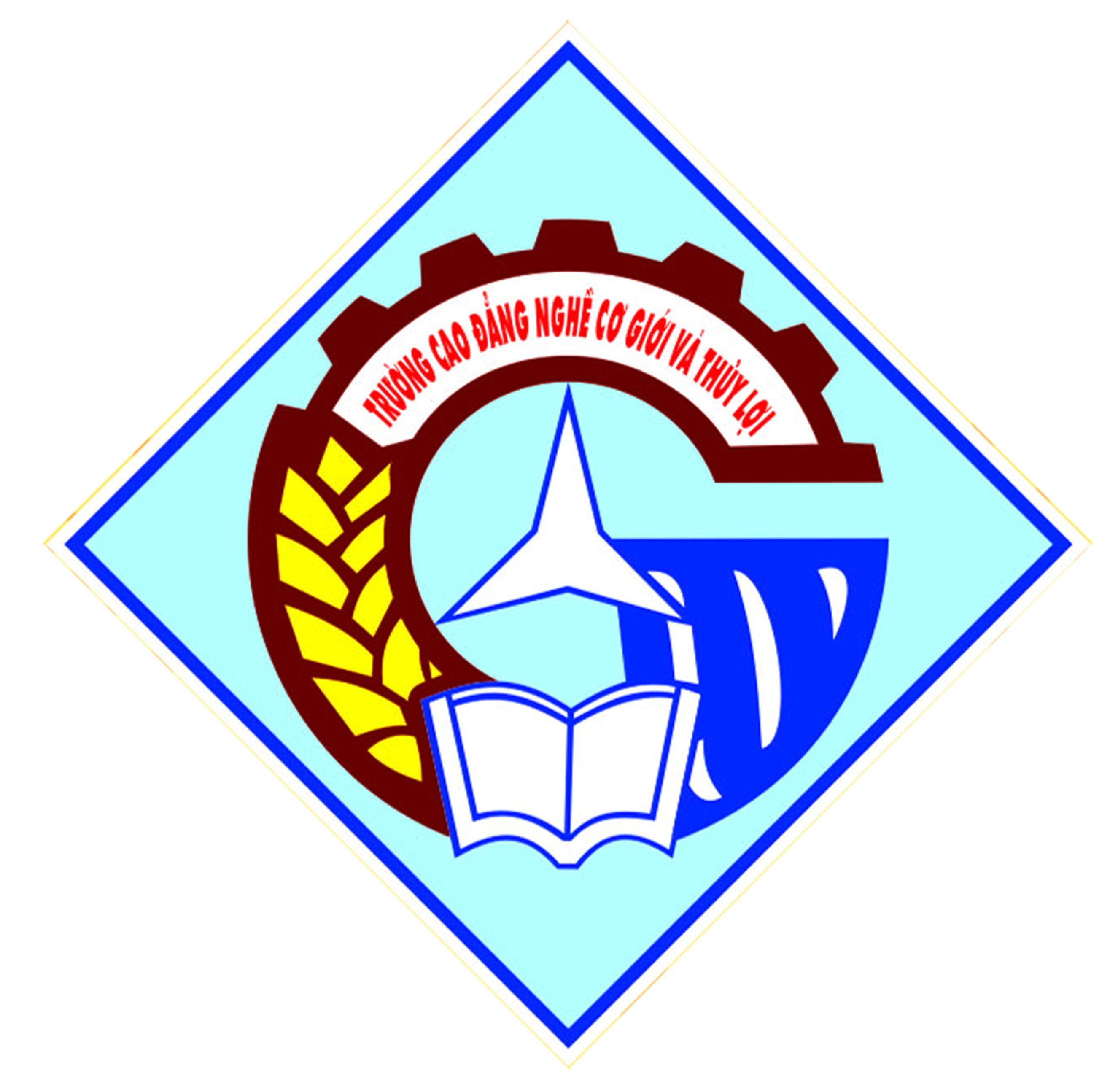 Thông Tin Tuyển Sinh Trường Cao Đẳng Nghề Cơ Giới Và Thủy Lợi