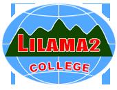 Thông Tin Tuyển Sinh Trường Cao Đẳng Nghề Lilama 2