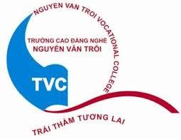 Thông Tin Tuyển Sinh Trường Cao Đẳng Nghề Nguyễn Văn Trỗi