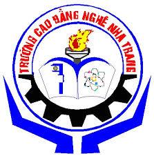 Thông Tin Tuyển Sinh Trường Cao Đẳng Nghề Nha Trang