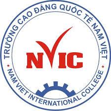 Thông Tin Tuyển Sinh Trường Cao Đẳng Nghề Quốc Tế Nam Việt