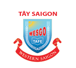 Thông Tin Tuyển Sinh Trường Cao Đẳng Nghề Tây Sài Gòn Năm 2020