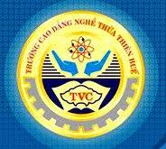 Thông Tin Tuyển Sinh Trường Cao Đẳng Nghề Thừa Thiên Huế