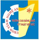 Thông Tin Tuyển Sinh Trường Cao Đẳng Nghề Việt - Đức Nghệ An