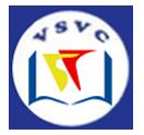 Thông Tin Tuyển Sinh Trường Cao Đẳng Nghề Việt Nam - Singapore