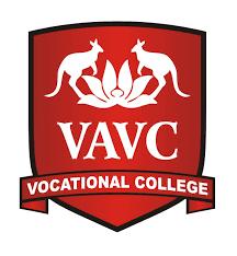 Thông Tin Tuyển Sinh Trường Cao Đẳng Nghề Việt Úc