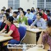 Liên Thông Trái Ngành – Các Trường Đào Tạo Trái Ngành Năm 2020