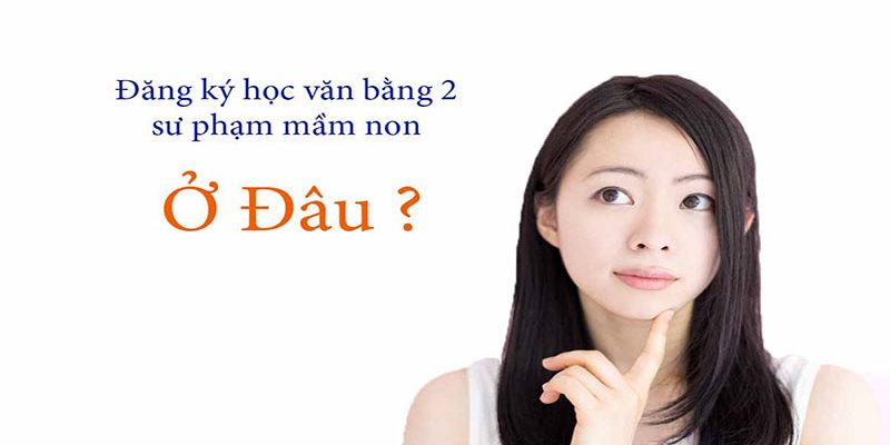 van-bang-2-mam-non-o-dau