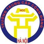 Thông Tin Tuyển Sinh Trường Trung Cấp Cộng Đồng Hà Nội Năm 2020