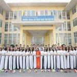 Trường Trung Cấp Nghề Dân Tộc Nội Trú Thái Nguyên Thông Báo Tuyển Sinh 2021