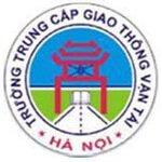 Thông Tin Tuyển Sinh Trường Trung Cấp Giao Thông Vận Tải Hà Nội Năm 2021