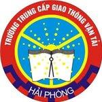 Trường Trung Cấp Giao Thông Vận Tải Hải Phòng Thông Báo Tuyển Sinh 2020