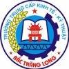 Trường Trung Cấp Kinh Tế – Kỹ Thuật Bắc Thăng Long