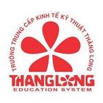 Thông Tin Tuyển Sinh Trường Trung Cấp Kinh Tế - Kỹ Thuật Thăng Long Năm 2020