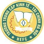 Thông Tin Tuyển Sinh Trường Trung Cấp Kinh Tế - Tài Chính Hà Nội Năm 2021