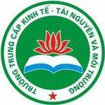 Thông Tin Tuyển Sinh Trường Trung Cấp Kinh Tế - Tài Nguyên Và Môi Trường Năm 2021