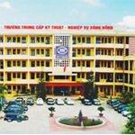 Trường Trung Cấp Kỹ Thuật Nghiệp Vụ Sông Hồng Thông Báo Tuyển Sinh 2021