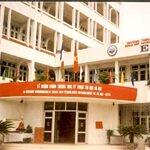 Thông Tin Tuyển Sinh Trường Trung cấp Kỹ thuật Tin học Hà Nội Năm 2021