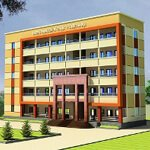 Thông Tin Tuyển Sinh Trường Trung Cấp Kỹ Thuật Y Dược Hà Nội Năm 2021