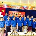 Thông Tin Tuyển Sinh Trường Trung Cấp Nghề Công Ty APATIT Việt Nam 2021