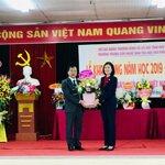 Trường Trung Cấp Nghề Dân Tộc Nội Trú Phú Thọ Thông Báo Tuyển Sinh 2021